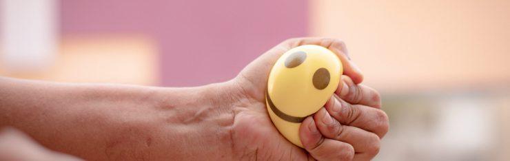 Stress en de invloed op het lichaam